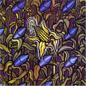 Bad Religion - Against The Grain (RE-MASTERED - Zortam Music