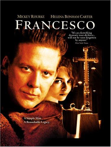 Francesco / Франческо (1989)