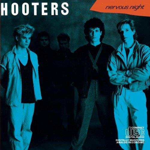 HOOTERS - And We Danced Lyrics - Zortam Music
