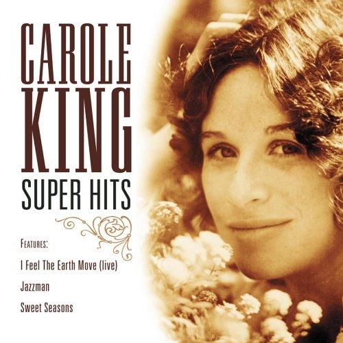 Carole King - Super Hits - Zortam Music