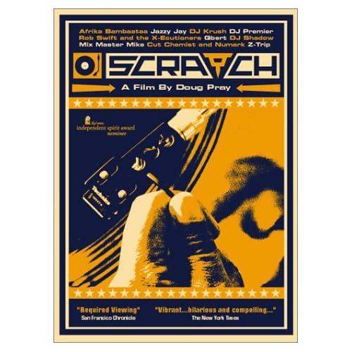 classic-Scratch .movie 51QBD28K2PL._SS500_