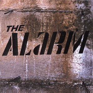 The Alarm - King Biscuit Flower Hour Presents...The Alarm - Zortam Music