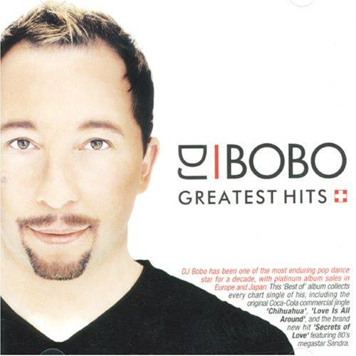 DJ Bobo - Let The Dream Come True Lyrics - Zortam Music