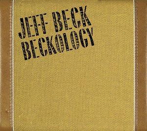 Jeff Beck - Beckology (Disc 2) - Zortam Music