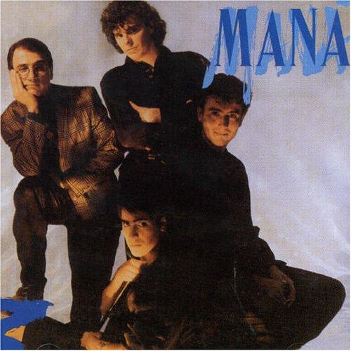 Mana - Lo Esencial de Maná - Zortam Music