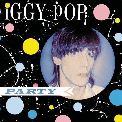 Iggy Pop - Party - Zortam Music