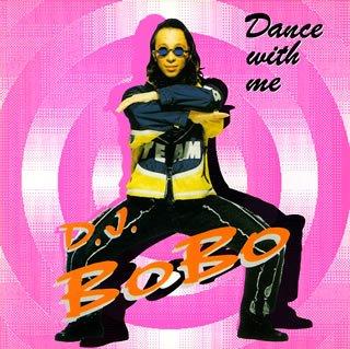 DJ Bobo - Everybody Lyrics - Zortam Music