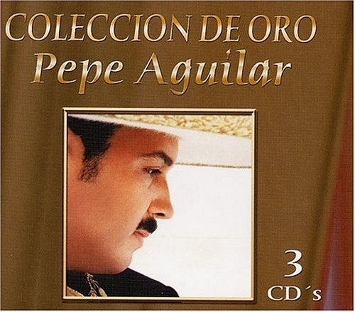 Pepe Aguilar - Que Bueno Lyrics - Zortam Music