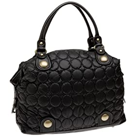 Endless.com: Cynthia Rowley Colleen Too Tote: Handbags &amp; Luggage from endless.com