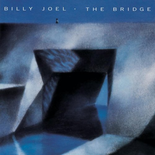Billy Joel - The Bridge - Zortam Music