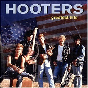 HOOTERS - 500 MILES Lyrics - Zortam Music