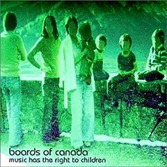 Présentation du Groupe : Boards of Canada 51R0WCM7E6L._AA240_
