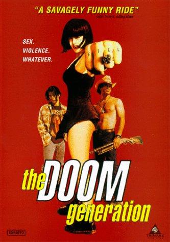 Doom Generation, The / Поколение игры ''Doom'' (1995)