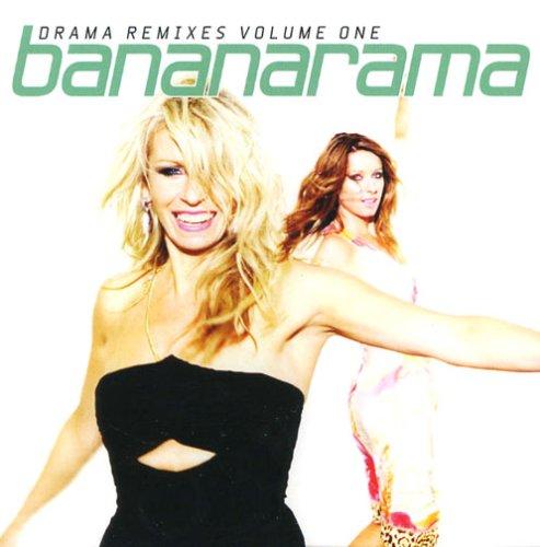 Bananarama - Singles - Zortam Music