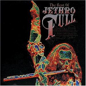Jethro Tull - The Anniversary Collection (CD2) - Zortam Music