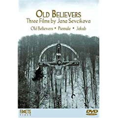 Old Believers