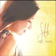 Sitti - Café Bossa