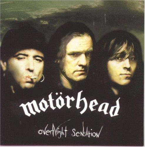 MOTORHEAD - The Best Of - Disk 2 - Zortam Music