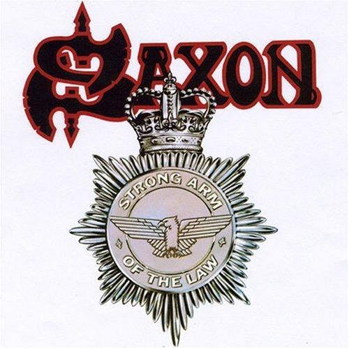 Saxon - Sixth Form Girls Lyrics - Zortam Music