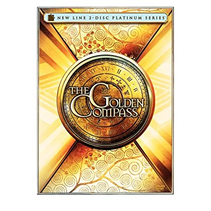 the golden compass essay Golden compass essays our essay editing experts are available any time of the day or night to help you get better grades on your essays and become a better writer.
