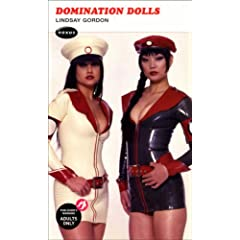 Domination Dolls (Nexus)