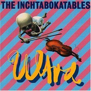Inchtabokatables - Ultra - Zortam Music