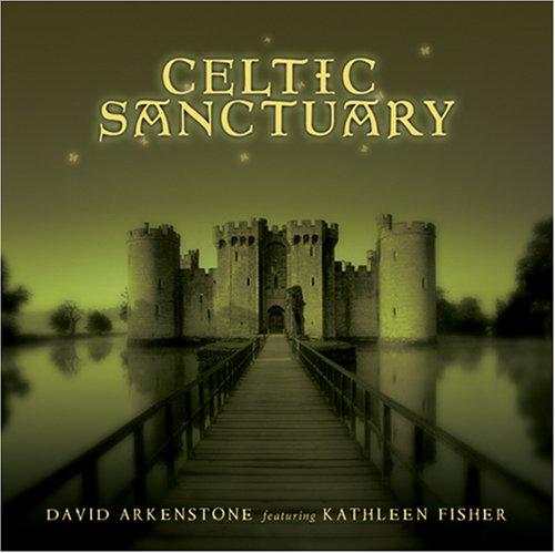 David Arkenstone - Celtic Sanctuary - Zortam Music