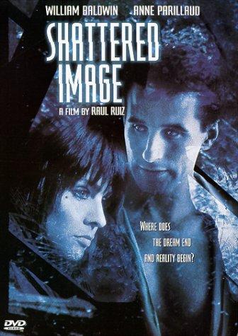 Shattered Image / Два убийцы (1998)