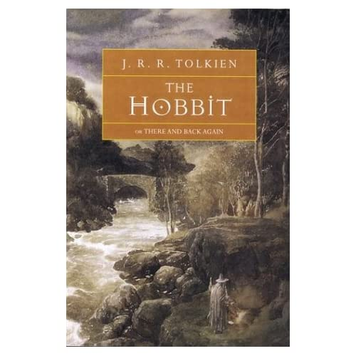 an analysis of the events in the novel the hobbit by j r r tolkien The hobbit: novel summary: chapter 1, free study guides and book notes including comprehensive chapter analysis, complete summary analysis, author biography information, character profiles, theme analysis, metaphor analysis, and top ten quotes on classic literature.
