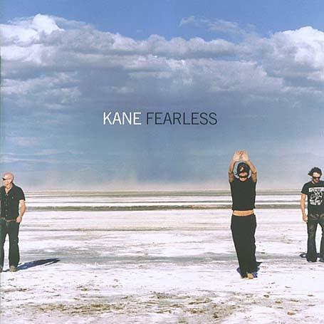 Kane - Top 40 Jaarlijsten 2006 - Zortam Music