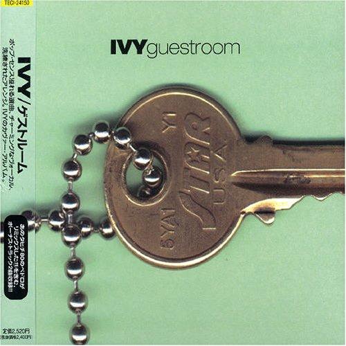 Ivy - Guestroom - Zortam Music