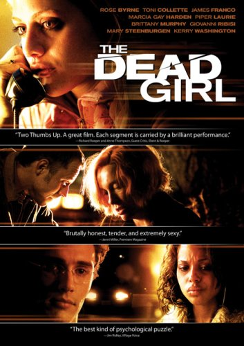 Dead Girl, The / Мертвая девочка (2006)