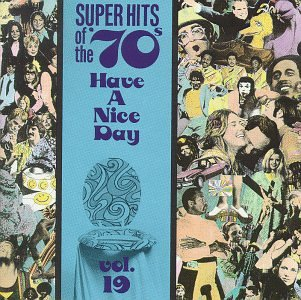 Various Artists - Super Hits of the