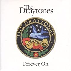 The Draytones/Forever On