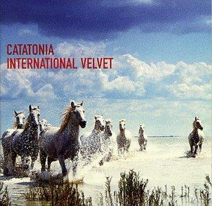 Catatonia - Game On Lyrics - Zortam Music