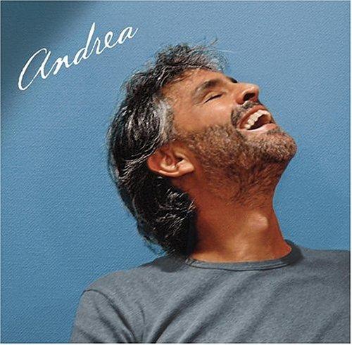 Enrique Iglesias - Andrea - Zortam Music
