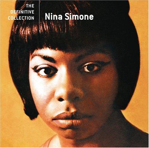 Nina Simone - The Collection - Zortam Music