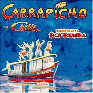 Carrapicho - Hit Station 2 - Zortam Music