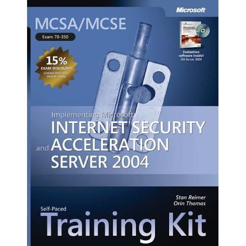 المجموعه الكامله لشهادة Mcse 2003