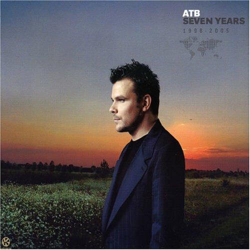 Atb - Seven Years: 1998-2005 (Bonus Disc) - Zortam Music