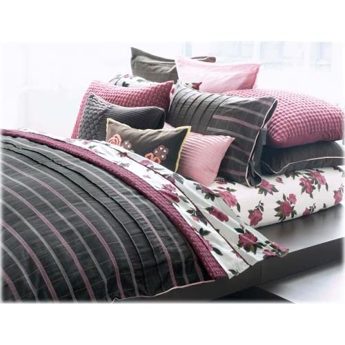 مفارش سرير من دكني !!