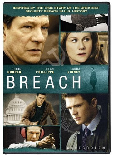 Breach / Измена (2007)