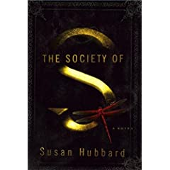 The Society of S: A Novel