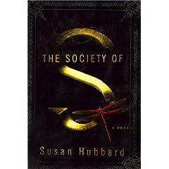 Society of S