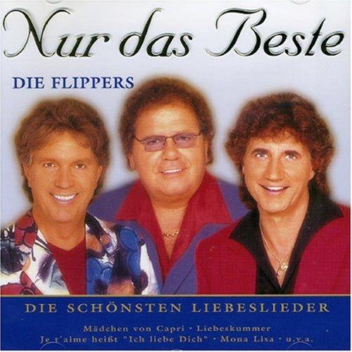 Die Flippers - Ich Glaub  An Dich - Zortam Music