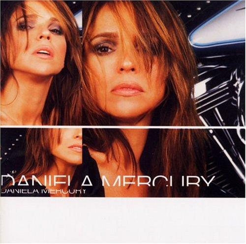 Daniela Mercury - Sou de Qualquer Lugar - Zortam Music