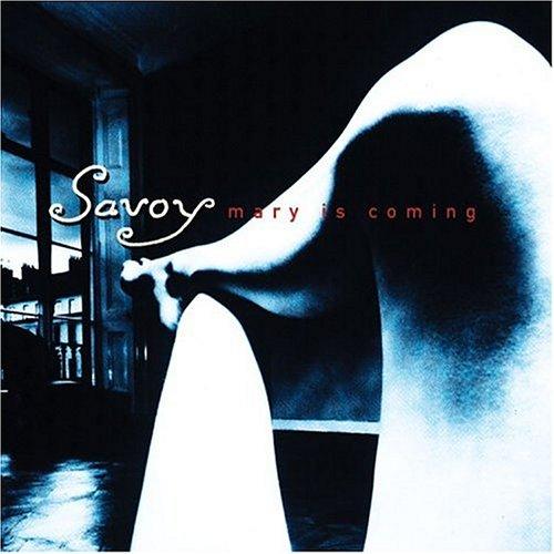Sasha - Mary Is Coming - Zortam Music