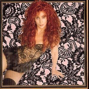 Cher - Cher - Greatest Hits: 1965-1992 [Import #1/Geffen] - Lyrics2You