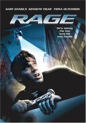 Rage / Гнев (1996)