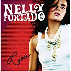 CD DVD Foto Photos Pics Tickets Shows Events Nelly Furtado Loose Promiscuous Music Videos Video Clip Song Lyrics Sooong